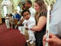 20160611baptisms_gm0094_27609082545_o