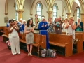 20160611baptisms_gm0101_26999868533_o