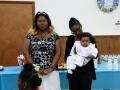 20160611baptisms_gm0128_27509653092_o