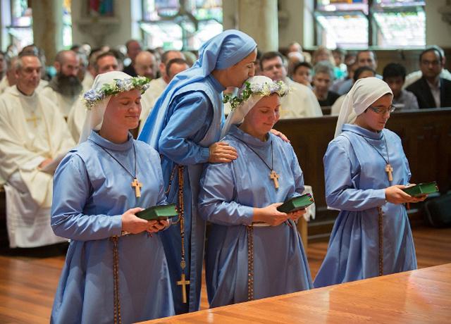catholic single men in nazareth Nazareth catholic communityr-12 collegehartley rd, flinders park sa 5025crittenden rd, findon sa 50238406 5000.